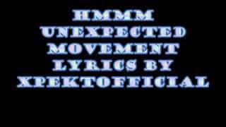 Hot Headz Lyrics