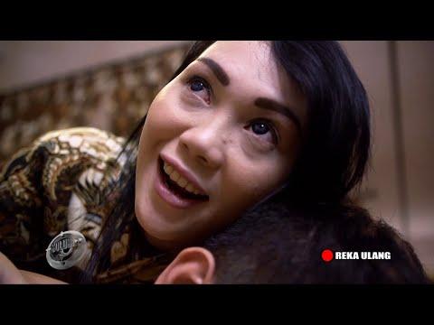 Download Video Demi Pijat Plus-Plus, Saya Rela Hamburkan Uang (Andre Alexander) - Solusi