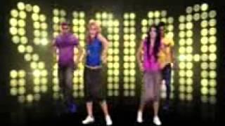 SHAIRA 'Baila Mi Ritmo'(yj) VIDEO OFICIAL HD