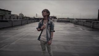 Taichi – 約束【Short Version】Music Video