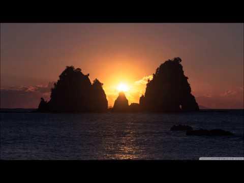 nutone-tides-feat-lea-lea-pilibaitis