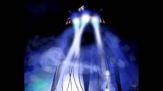 War Of The Worlds: Tripod Horn Sound Effect