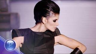 ANELIA - OBICHAM TE / Анелия - Обичам те, 2009