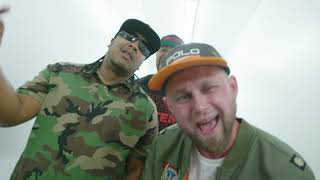 Method Man - Know Me Like That (ft. Okwerdz, Young Collage)
