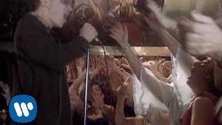 El Chaval de la Peca - A-Ba-Ni-Bi (Video clip)