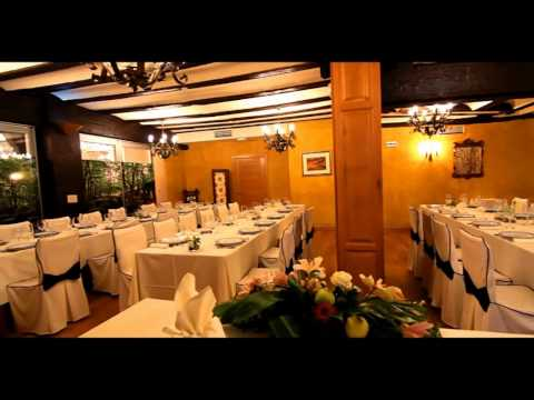 HOTEL ARCOS DE QUEJANA, Quejana, Araba