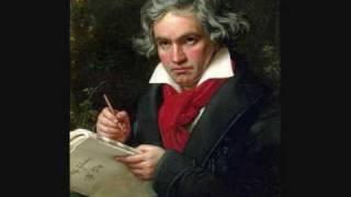 Musica Classica Bethoven - Fur Elise (piano)