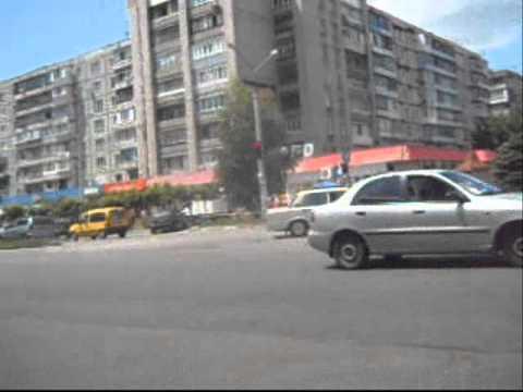 08.06.2012 Zaporizhzhya.Ukraine.wmv