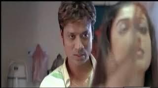 Nayanthara Boobs Press and Liplock real sex never seen video Whatsapp Status Full Sexy Girlfriend width=