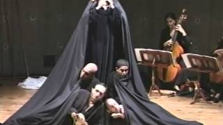 12 Ríu Ríu Chíu - Anónimo - Camerata Renacentista de Caracas