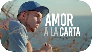 AMOR A LA CARTA | Especial San Valentín | Lytos