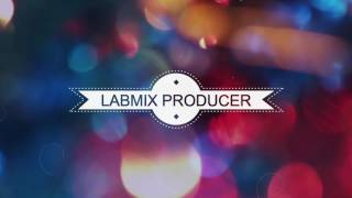Sean Paul   Crick Neck Extended Mix   Dj MAwi Style LABMIXPRODUCER