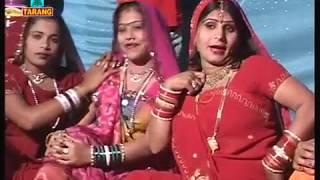 Padh Ke Angreji   पढ़ के अंग्रेजी   Superhit Bundeli Gari Geet   Renuka Samdariya   Latest Song 2017