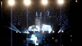 Roberto Carlos - Porto Alegre - 18/08/09 - Como é Grande o Meu Amor Por Você