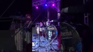 Un trizte adios - Banda La Costeña de Mazatlan