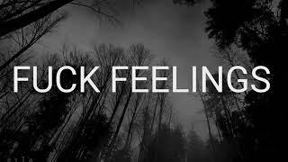 Olivia O'brien - Fuck Feelings (Türkçe Çeviri)