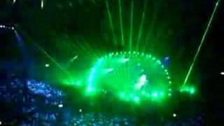 Australian Pink Floyd 2007