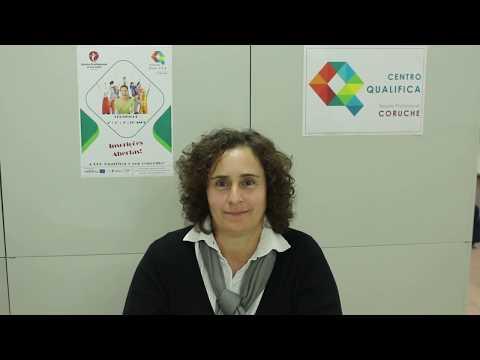 Centro Qualifica EPC 1_18