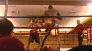 Deontay Wilder vs Dan Sheehan
