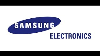 Samsung whistle ringtone remix