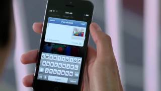 iPhone5 繁體中文字幕:iPhone4.TW 管理團隊