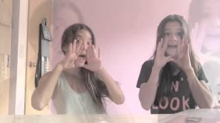 Cheerleader, Omi ft Nicky Jam • Video Star!