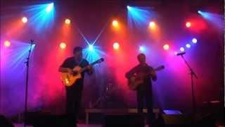 Passion - Gipsy Kings  /  Sueno del Sol