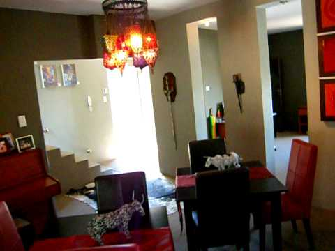 Durban View Gay Guesthouse video clip