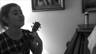 Buddy - Willie Nelson (Ukulele Cover)