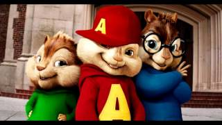 Louis Tomlinson & Steve Aoki -Just Hold On Chipmunks Cover