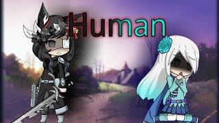 Human ( Gacha Studio )
