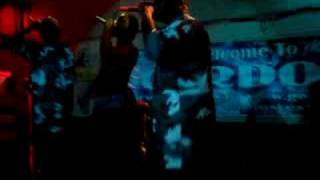 F.L.Y BOY GUERILLA  GANG - I'M SO HOOD (LIVE PERFORMANCE)