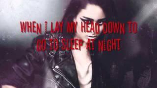 Wonderland - Natalia Kills Lyrics