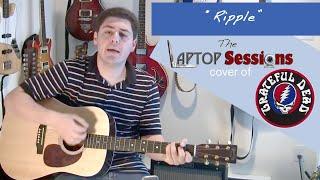"""Ripple"" (Grateful Dead cover)"