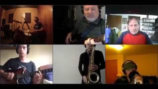 Little Richard - Tutti Frutti - Feat. on BandHub