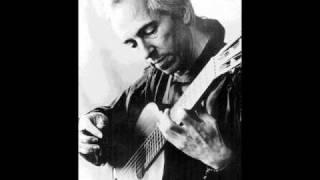 John Williams - Saltarello