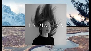 EPIC POP | ''Breath'' by Ex Makina [Official Video]
