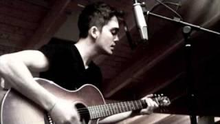Taio Cruz - Dynamite (Acoustic Cover)