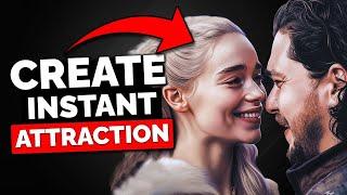 Why Daenerys Loves Jon Snow