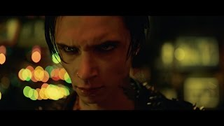 AMERICAN SATAN - Movie Teaser #1 (2017) - IN THEATERS Friday The 13th of OCTOBER