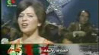 Zoulikha 2 Algerie