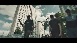 PPZ feat.BADRAS - Symptomy (prod.NWS)