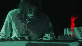 The Black Angels - The Flop (Live Video)