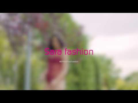 Sara Fashion   Нова колекција на долна облека