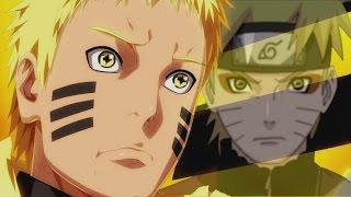 $UICIDEBOY$ - Naruto