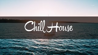 [Chill House] Arc North - Meant To Be (ft. Krista Marina) (No Copyright Music)