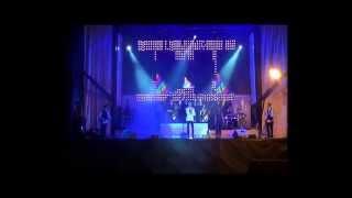 Orquestra Norwest 2012 - Pecado de Verão