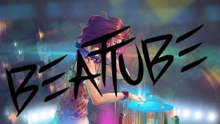 PRISMO - Coexist ft. Shreya | BeatTube |