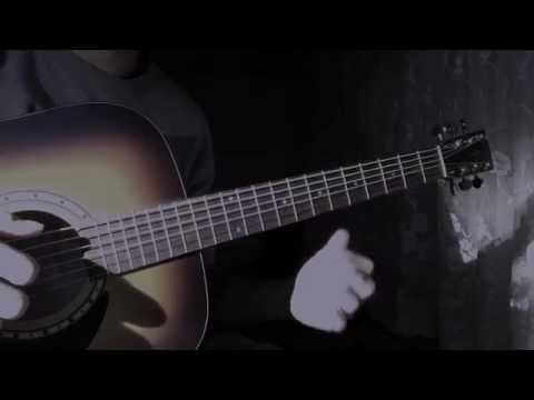 BrownSugar - D\'angelo Guitar Cover by Tereaoh Chords - Chordify