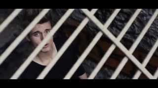 COVER by WeeklyChris CHAINS Nick Jonas by WeeklyChris